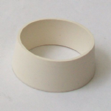 Combination Waste Compression Cone Seal - 74000713